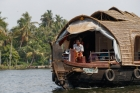 Asia;Asian;Asien;Boat;COUNTRY;