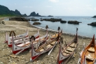 Beach;Boat;COUNTRY;Canoe;Feath