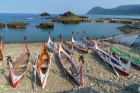 Beach;Boat;COUNTRY;Canoe;Islan