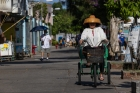 Asia;Asien;Bicycle;COUNTRY;Chi
