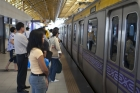 Philippines;train;train-statio